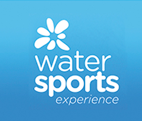 Water Sport Experience CAT