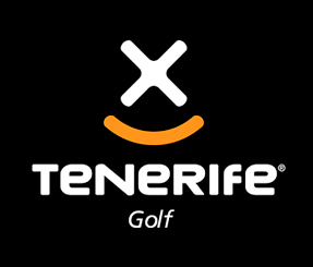 Golf in Tenerife - Tenerife Golf Guide